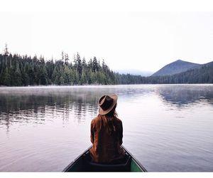 alternative, boat, and camera image