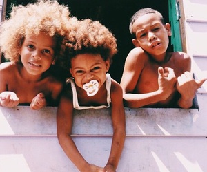 kids and children image