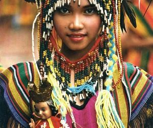 culture image