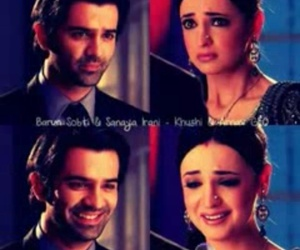 433 images about beautiful love arnav & khushi on We Heart