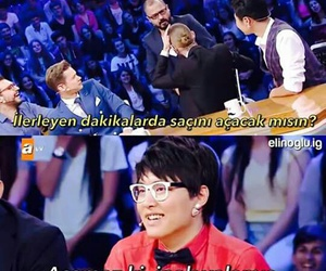 robbie, ️️️️turkiye, and elin oğlu image
