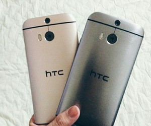 amber, htc, and like image