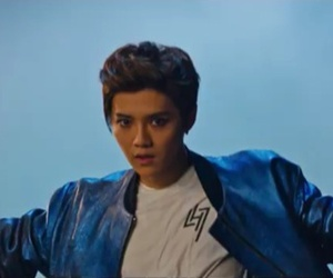 reloaded, luhan, and that good good image