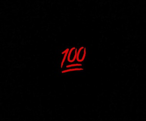 100, j balvin, and keep it 100 image