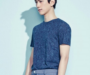 actor, model, and sungjoon image