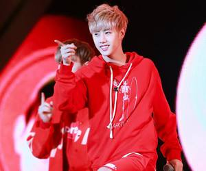 mark tuan, got7, and kpop image