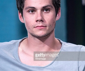 boy, Dream, and dylan image