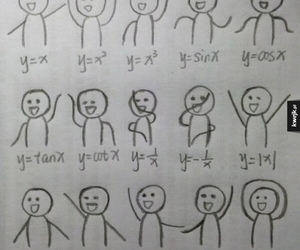 math, maths, and funny image