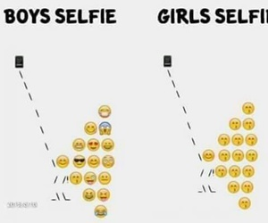 girls and boys image