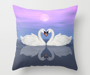 home decor, pillow, and tranquility image