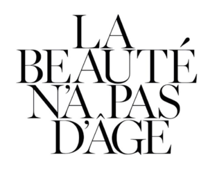 beauty, quote, and french image