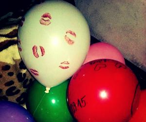 birthday, color, and happy birthday image