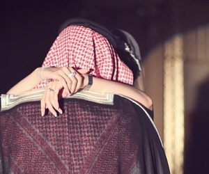 Image by Nourhan.♚