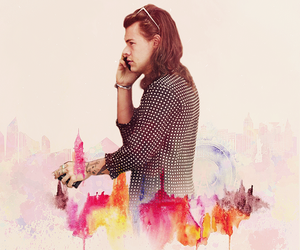edit and one direction image