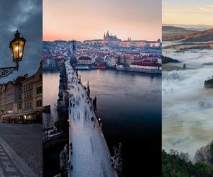 czech republic, prague, and my home image