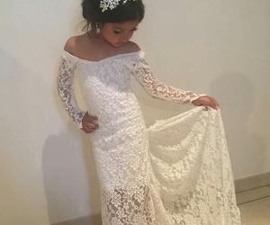 dress and gipsy image