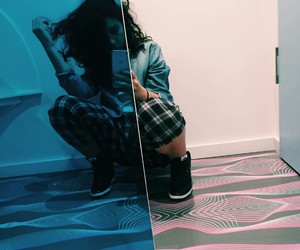 r&b, alessia cara, and canadian singer image