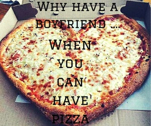 boyfriend, cheese, and life image
