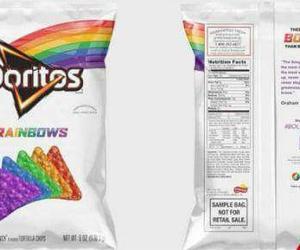 rainbow, gay, and love image