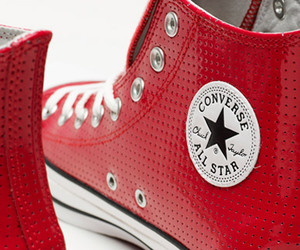 all stars, photograph, and shoes image