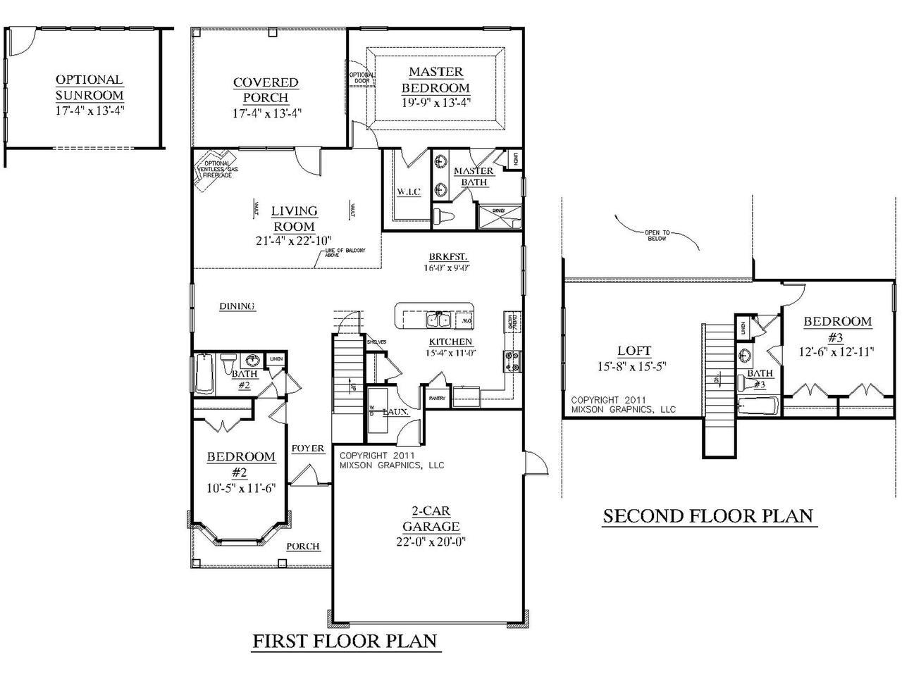 Floor Plans Designs Shipping Container