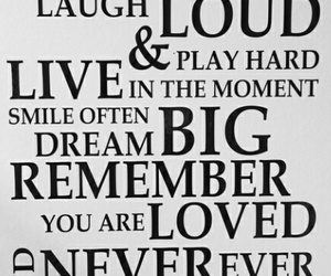 remember and live never give up image