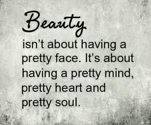 beauty, quotes, and pretty image