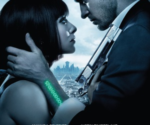 Action, justin timberlake, and movie image