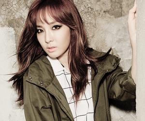 2ne1, dara, and korean image