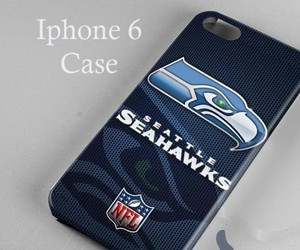 american, case, and NFL image