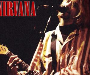 grunge, like, and nirvana image