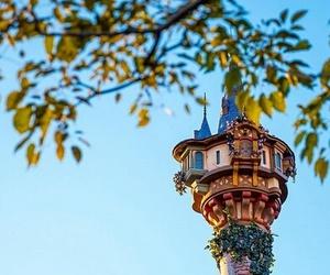 magic kingdom disney image