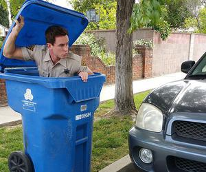 teen wolf, ryan kelley, and funny image