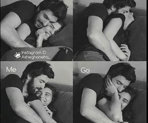 never let me go, kara para aşk, and عِمٌرٍ image