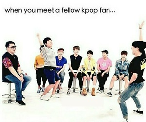 bts, j-hope, and kpop image