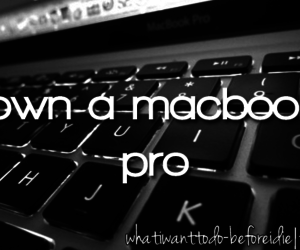apple, before i die, and Dream image