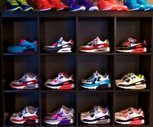 air max, style, and nike image