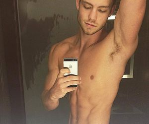 dustin, dustin mcneer, and whats++his+name?? image