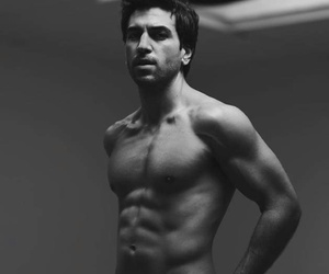 50 Images About Elyas M Barek On We Heart It See More About