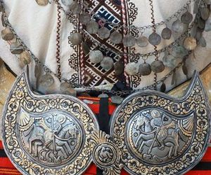 beauty, bulgaria, and national image