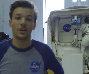 louis tomlinson, one direction, and lq image