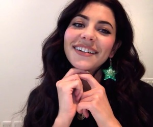 marina and the diamonds, marina diamandis, and icon image