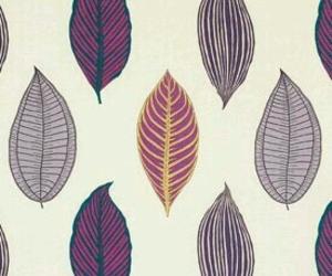 animal, pattern, and tumblr image