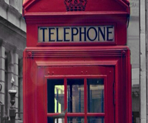 london, trip, and wallpaper image
