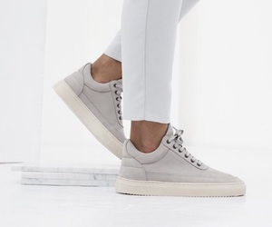 filling pieces image