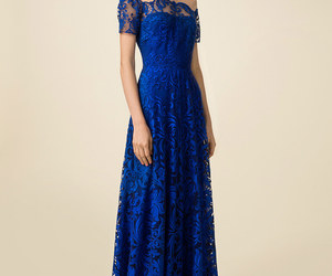 fashion, marchesa notte, and spring 2016 rtw image