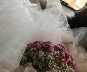 عروس and باقه image