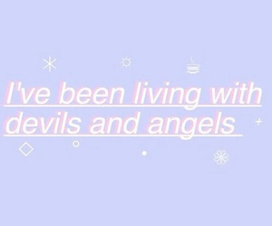 quotes, ariana grande, and header image