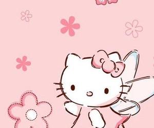 hello kitty and sanrio image
