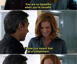 beauty, Best, and compliment image